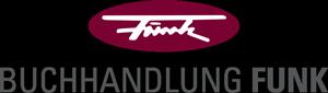 Buchhandlung Funk Logo