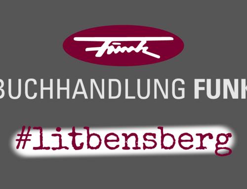 #litbensberg