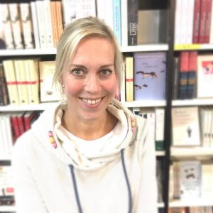 Nadine Hoffmann